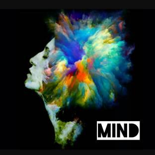 mind booking apt